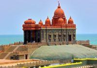 5 நகைச்சுவை புதிர்கள் Tamil funny riddles